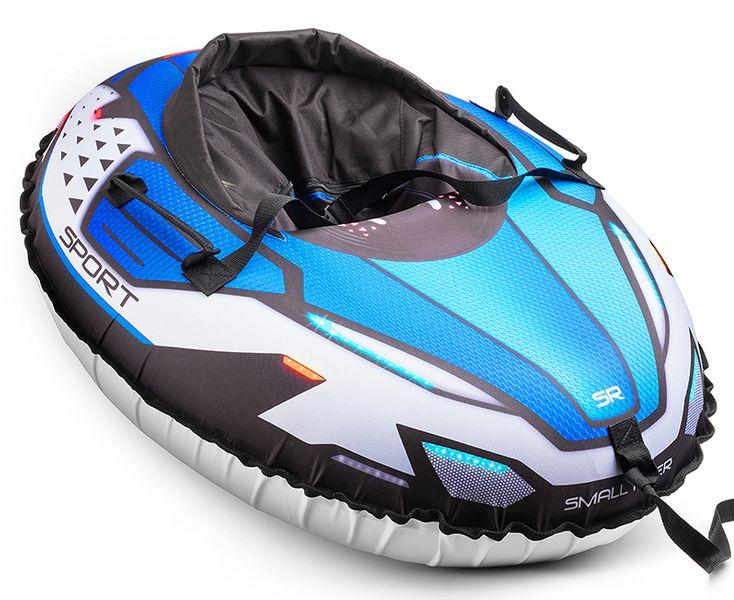 SANKI Small Rider- samochody, statki UFO, wiele wzorów, ładne, wygodne zdjęcie 7