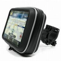 Etui WODOODPORNE na MOTOR nawigacja GPS 4,3-5.0''