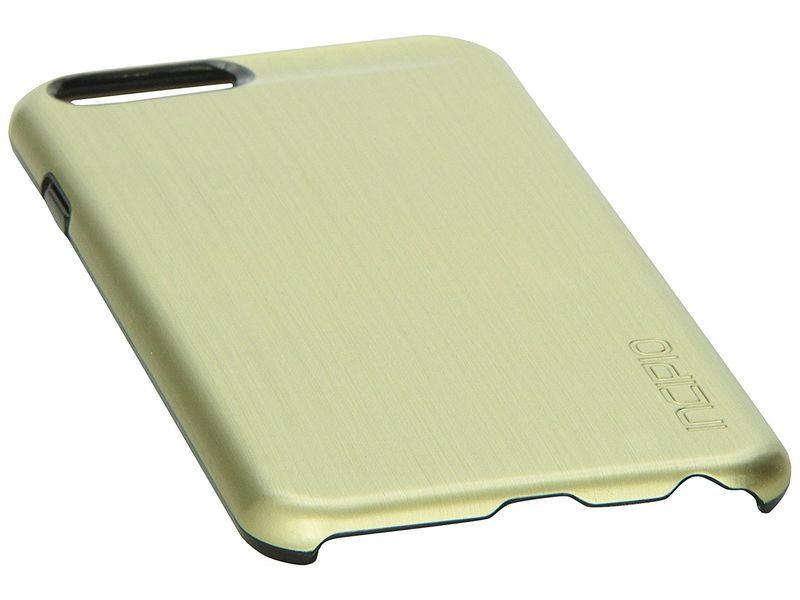 Etui Incipio IPH - 1178-GLD Ultra Slim do iPhone 6 Złote zdjęcie 5