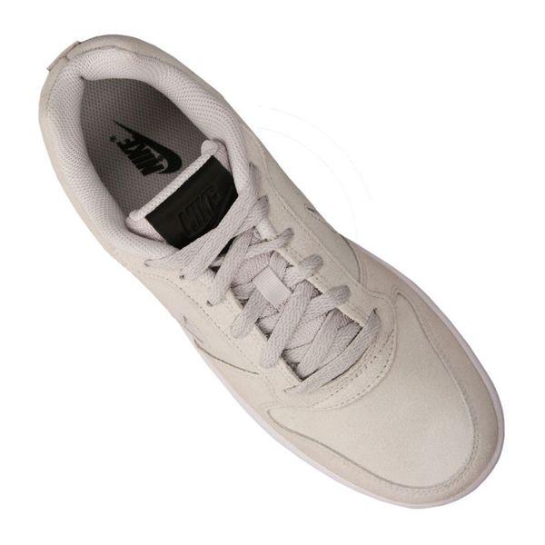 Buty Nike Ebernon Low Prem M AQ1774-002 r.42,5 zdjęcie 3