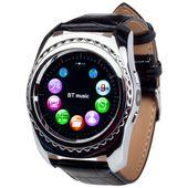 Smartwatch TQ912 Karta SIM Aparat Smart Watch