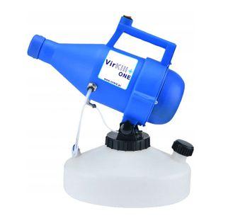 Zamgławiacz elektryczny ULV - VirKill+ one