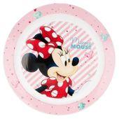 Minnie Mouse - Talerzyk deserowy