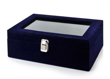 Valentina szkatułka 27,5x18,5x10cm