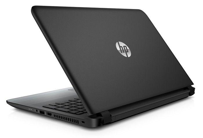 Laptop HP Pavilion 15 i7-5500U 8GB 1TB FHD GT940 zdjęcie 3