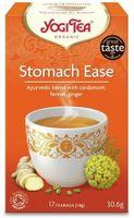 Yogi Tea Herbata Stomach Ease Bio 17X1,8G