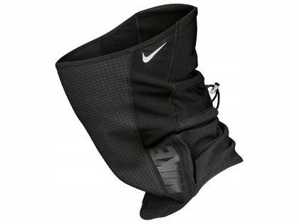 Komin Docieplacz Nike Hyperstorm Neck Warmer Black N.100.0651.091