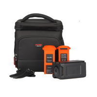 Autel EVO II Fly more bundle - akcesoria