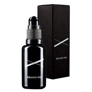 Pan Drwal Premium X olejek do brody 30 ml