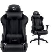 Obrotowy fotel biurowy gamingowy do biura DIABLO X-ONE ORYGINALNY
