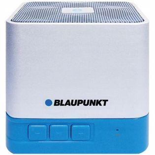 Głośnik Bluetooth Radio FM Blaupunkt Sd/Usb/Aux