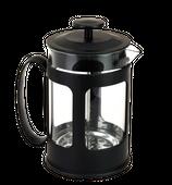 Dzbanek z zaparzaczem do kawy, herbaty, ziół o pojemności 800 ml