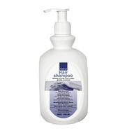 Szampon do włosów aloes rumianek AZS egzema łuszczyca 500 ml