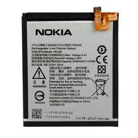 Bateria Nokia 8 HE328 bulk 3030mAh