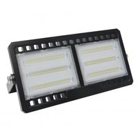 Naświetlacz LED SMD zimna barwa 100W IP65 ULFL89