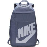 Plecak szkolny sportowy Nike ELEMENTAL 2.0