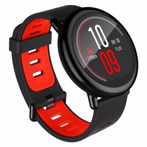 Smartwatch Xiaomi Amazfit GPS Running Watch IP67 na Arena.pl