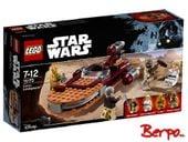 LEGO 75173 Star Wars - Śmigacz Luke'a