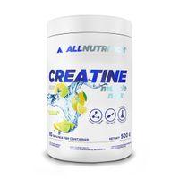 Allnutrition Creatine Muscle Max 500g Smak - Lemon Lime