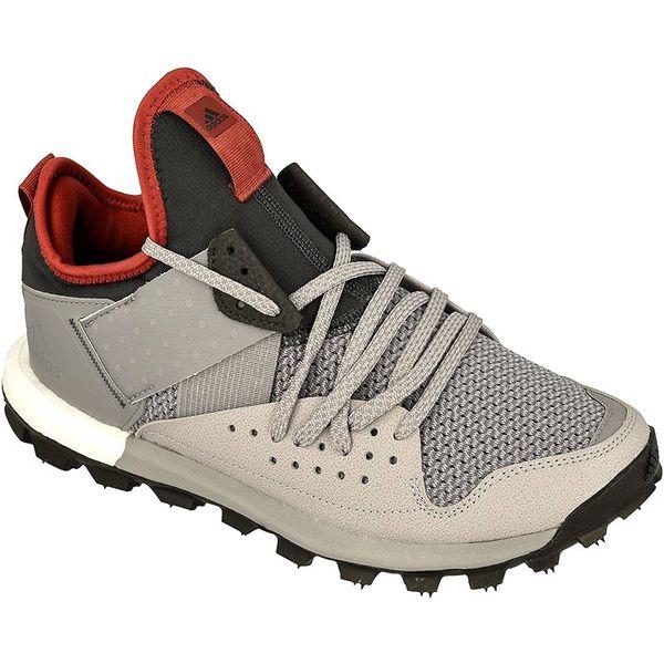 ... Buty biegowe adidas Response Trail BB1662 r.37 1/3 zdjęcie 4