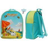 Plecak dla dzieci - FROZEN Kraina Lodu Chillin zdjęcie 3