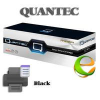 Oki B432 Quantec 12K