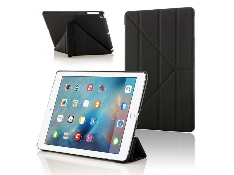 Etui Origami 9.7 Case Apple iPad 2017 iPad 2018 zdjęcie 1