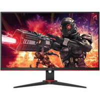 Monitor AOC 27G2AE/BK (27G2AE/BK)