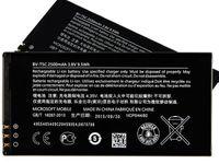 Bateria MICROSOFT NOKIA BV-T5C Lumia 640 2500 mAh