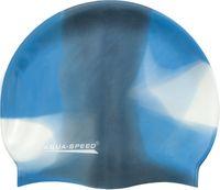 Czepek pływacki BUNT Kolor - Czepki - Bunt - 88