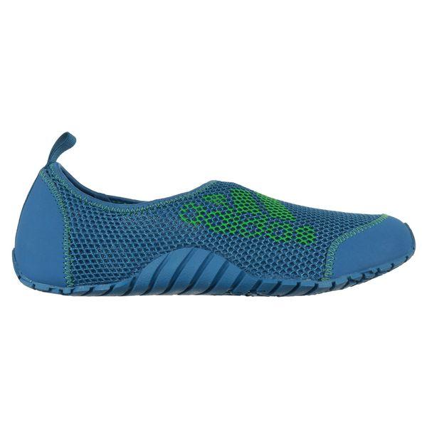 Buty Adidas Kurobe do wody pływania plażowe na basen 30