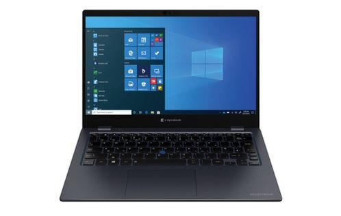 Toshiba Dynabook Portege X30L-J-10J 13.3/8Gb/ssd512Gb/w10P/ciemnoniebieski