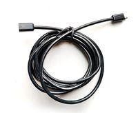 Przedłużacz Micro USB POWER do ładowania tabletu , smartfona 5m