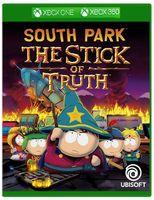 South Park Kijek Prawdy PL Xbox 360 Xbox ONE Nowa