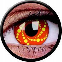 Crazy Lens - Energy, 2 szt.
