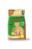 SUPER PINIO 5 l żwirek dla kota