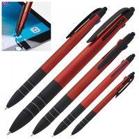 Długopis plastikowy 3w1 BOGOTA