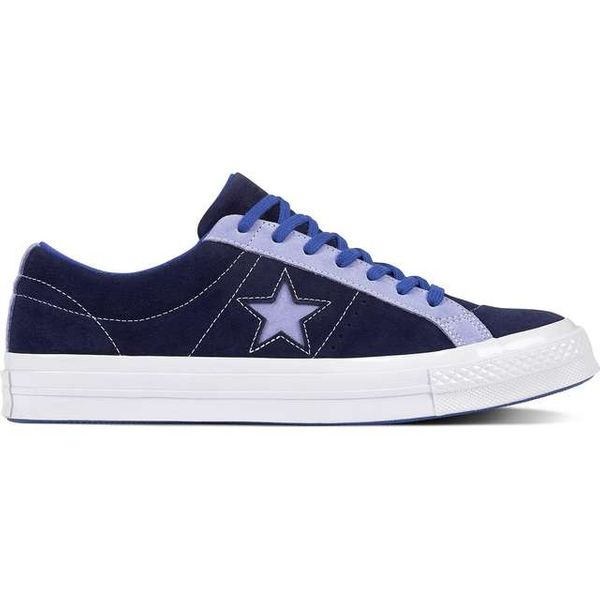 Converse C161615 ONE STAR CARNIVAL PACK ECLIPSE TWILIGHT PULSE Rozmiar 39