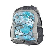 Plecak Hi-Tec Kangaba mini 10L