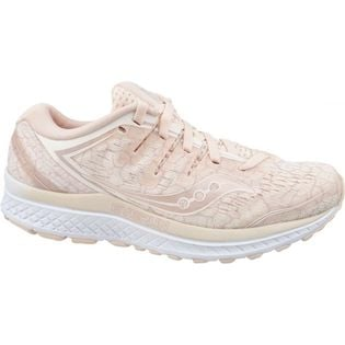 Buty Saucony Guide Iso 2 W S10464-42 r.42