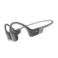 Słuchawki AfterShokz - Aeropex Lunar Grey - Lunar Grey