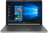 HP 14 FullHD Intel i5-8250U 1TB +Optane SSD Win10