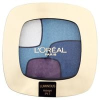 LOREAL COLOR RICHE LES OMBRES Midnight