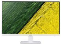 """Monitor Acer 27"""" Ha270Awi Um.hw0Ee.a01"""