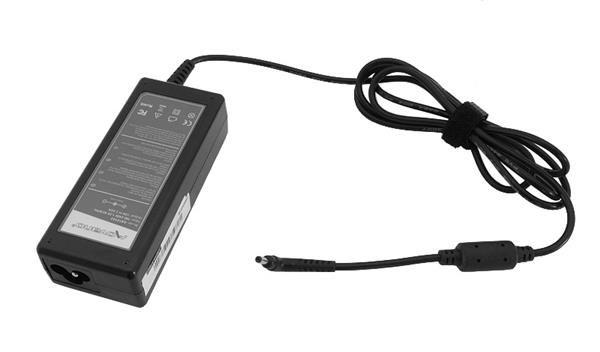 Zasilacz do laptopa Acer Aspire V3-331 65W na Arena.pl
