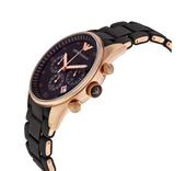 watch2love zegarek męski EMPORIO ARMANI AR5905 FVAT GWARANCJA zdjęcie 4