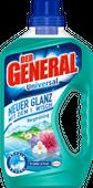 General Universal Górska Wiosna