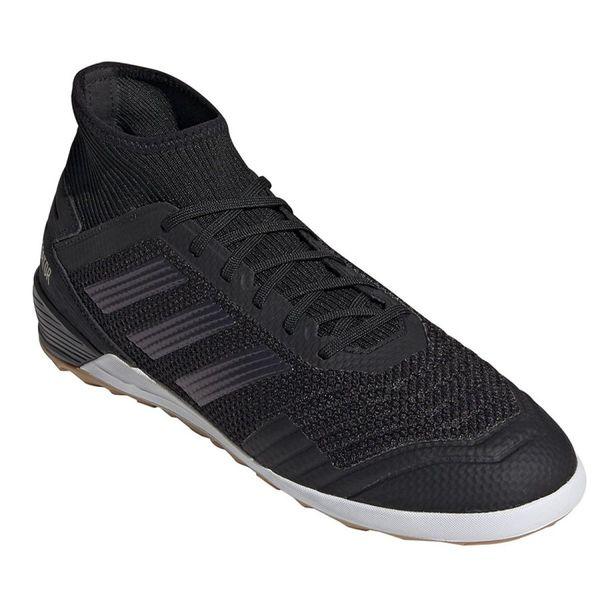 Buty halowe adidas Predator 19.3 In M r.46