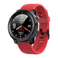product-compare-46308425
