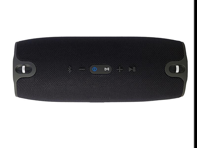 Głośnik EXTREME Bluetooth Mobilny Odtwarzacz USB MP3 J zdjęcie 3
